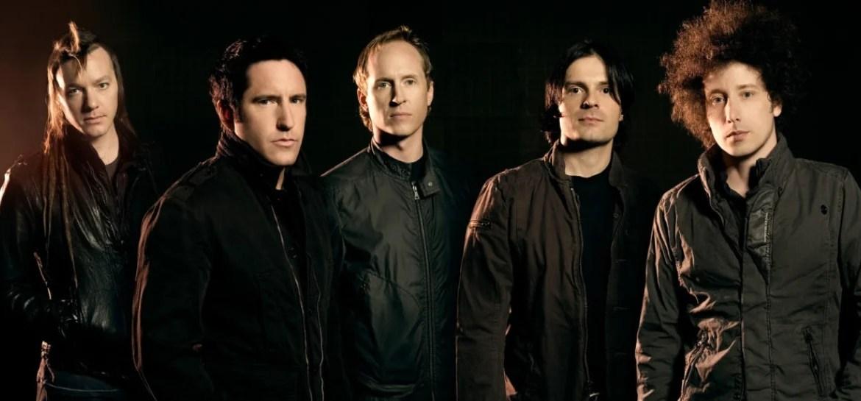 Nine Inch Nails deve voltar em 2020