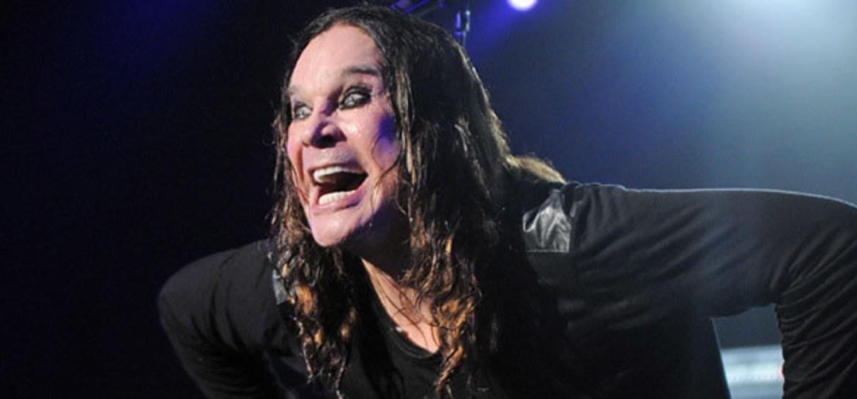 Filha de Ozzy desmente informações sobre morte do cantor