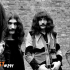 Podcast 291: os 50 anos de Black Sabbath