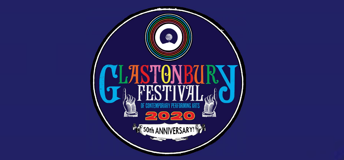 Glastonbury 2020