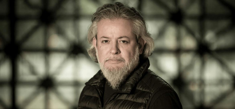 Paulo Xisto