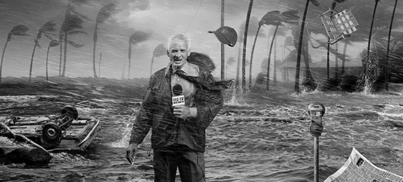 Capa da edição de 40 anos do 'Permanent Waves'