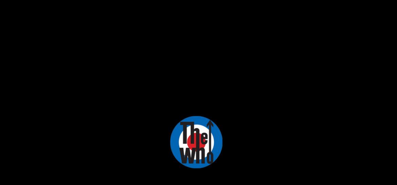 The Who ao apoiar o 'Black Out Tuesday'