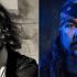 Richie Kotzen e Mike Portnoy