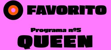 Gastão Moreira e Nando Machado apresentam 'O Favorito' do Queen