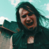 "Clipe de ""Celebration Decay"", do Vicious Rumors"