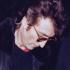 John Lennon e Mark Chapman