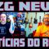 KZG News #76
