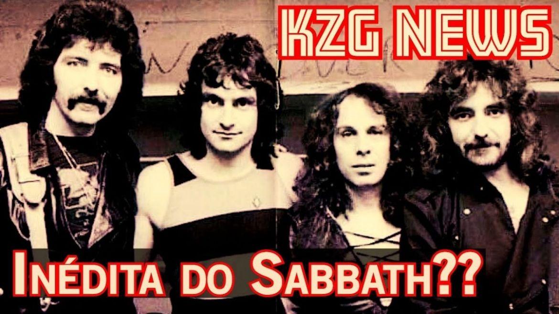 KZG News 83
