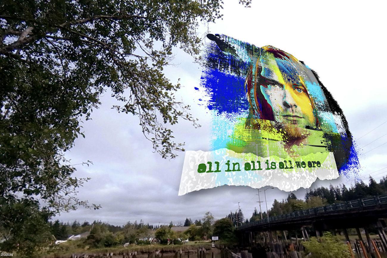 https://i1.wp.com/www.wikimetal.com.br/wp-content/uploads/2021/04/mural-kurt-cobain-realidade-aumentada.jpg?resize=1300%2C867&ssl=1