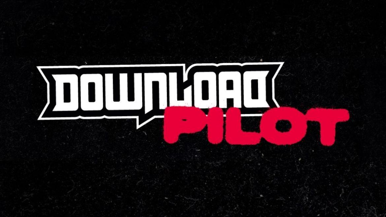 Download Pilot 2021