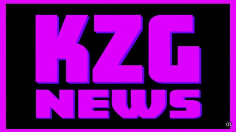 KZG News