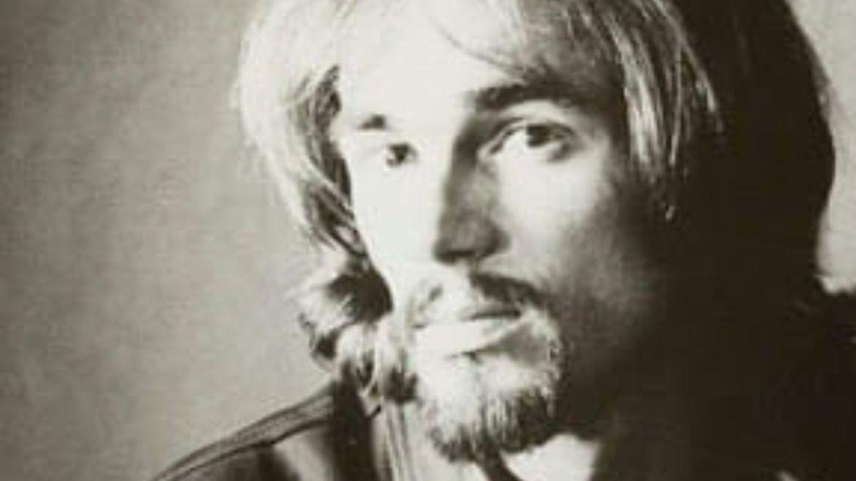 Ron Bushy, baterista do Iron Butterfly