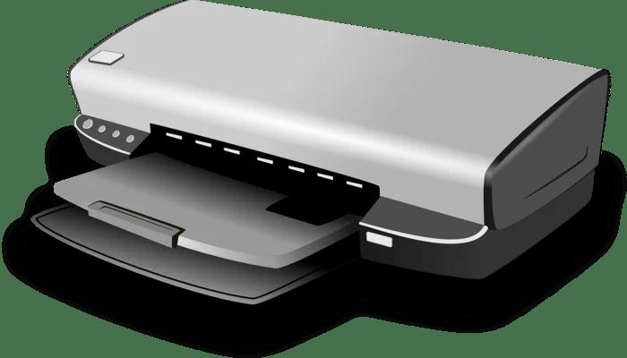 printer information in marathi, what is printer in marathi