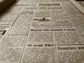 वर्तमानपत्राविषयी निबंध | essay on newspaper in marathi