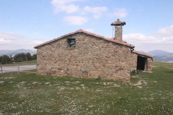 Ermita santa ana munilla 1