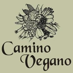 restaurante vegano camino vegano