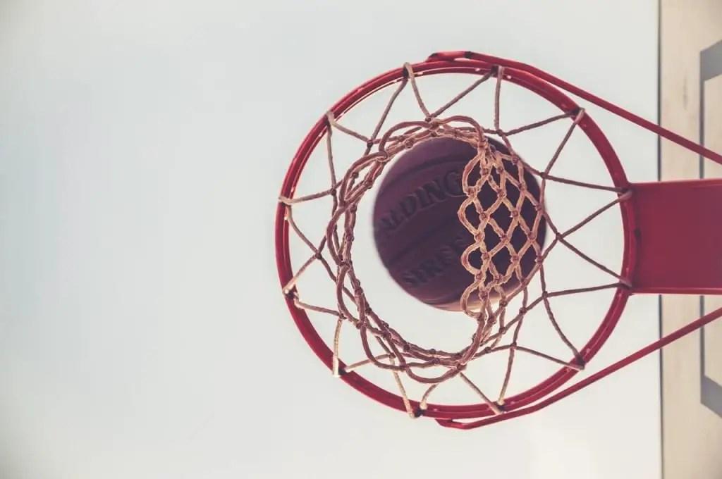 baloncesto en logroño