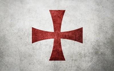 La Orden de los Templarios