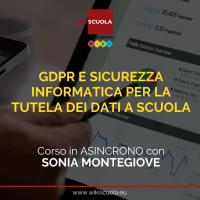 GDPR Montegiove – quadrato