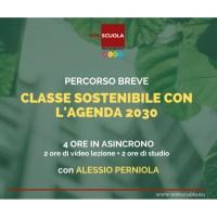 Perniola Classe sostenibile_quadrato