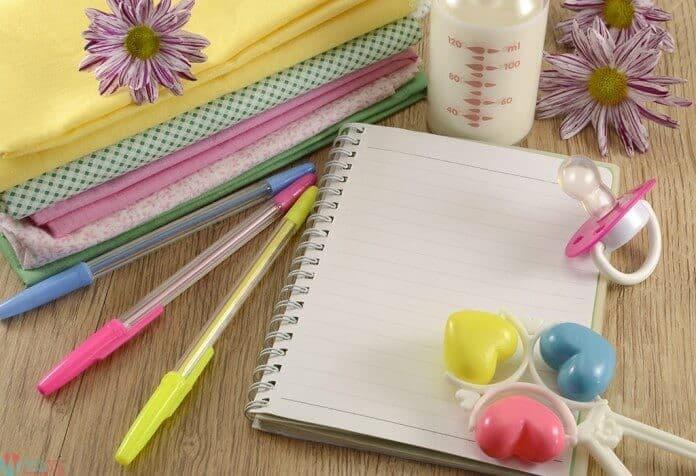 أعراض الحمل في الاسبوع السابع : كل ما تحتاجي معرفته! 6