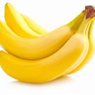 8 Makanan Yang Mengandung Kalium Tinggi