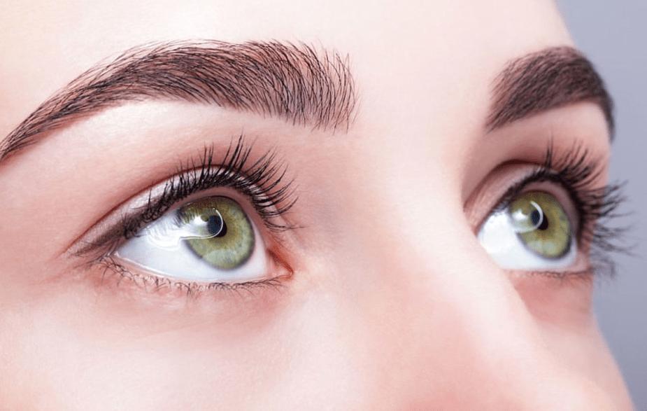 Tips Menjaga kesehatan Mata Menurut Para Ahli