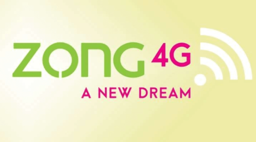 zong super weekly max offer details-www.wikishout.com