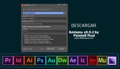 amt emulator-www.wikishout.com
