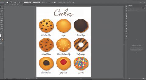 Adobe illustrator CC 2018 Download
