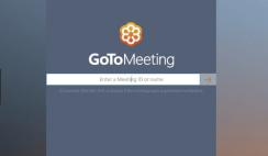 download gotomeeting desktop windows