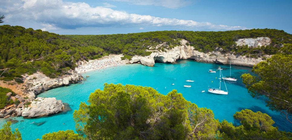 De eilanden van Spanje nader bekeken