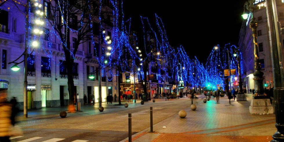 Bilbao - Foto: Wanderworld