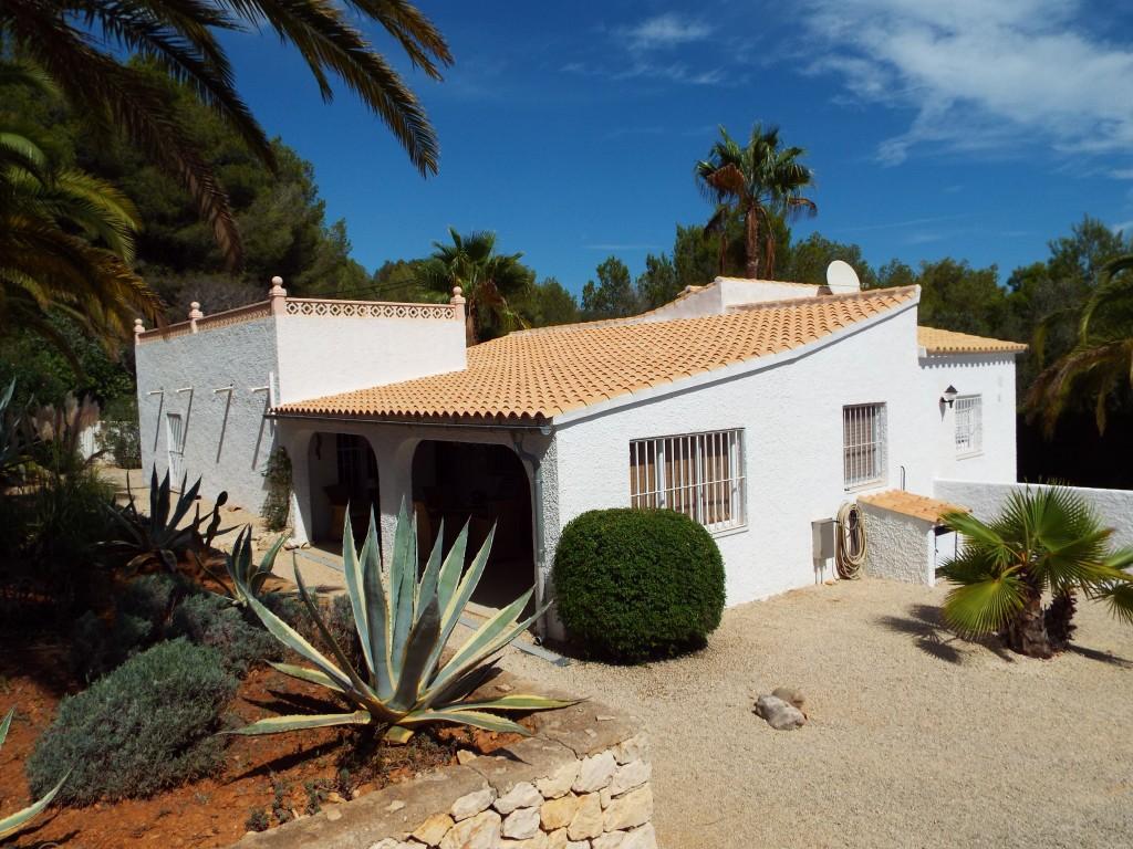 Huizen-in-Spanje-te-koop