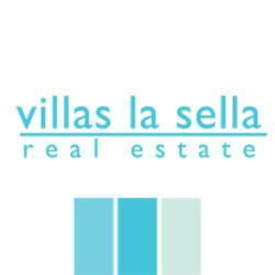 Villas-La-Sella-Logo