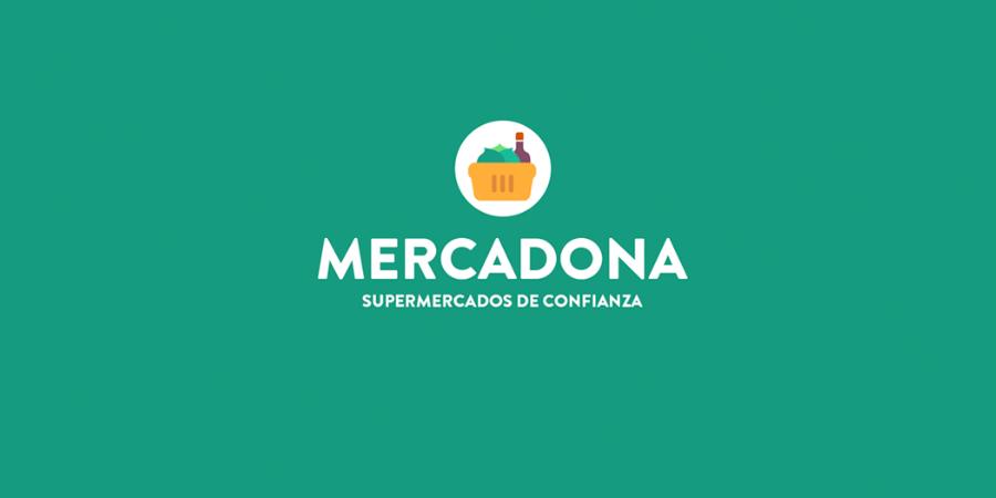 Het Grote Mercadona Verhaal, Wie En Wat In Spanje's Bekendste Supermarktketen
