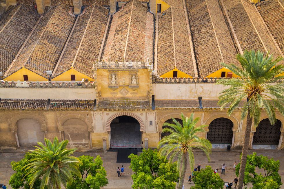 6-la-mezquita-cordoba-david-soanes-getty
