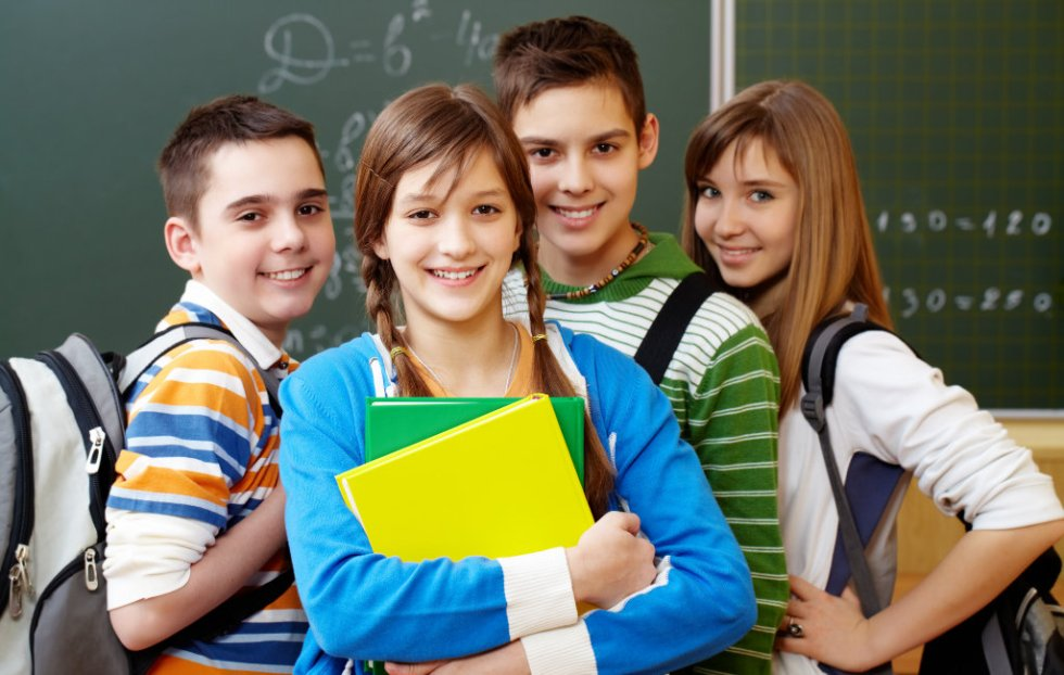 Tekst En Uitleg Over Het Onderwijs In Spanje (deel 2)