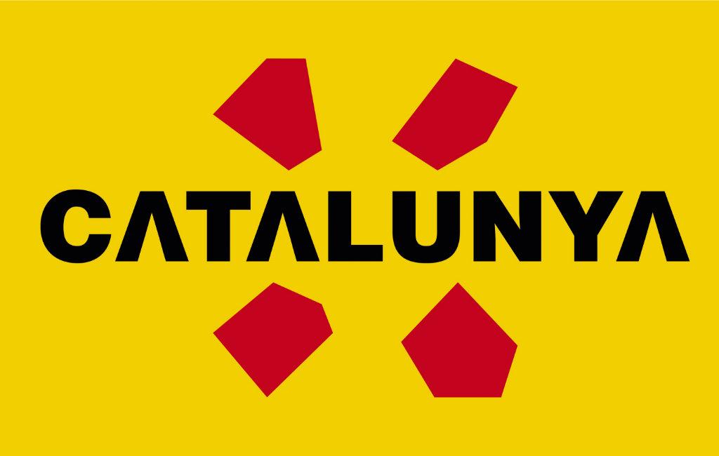 Korte Geschiedenis En Huidige Situatie Van De Autonome Deelstaat Catalonië