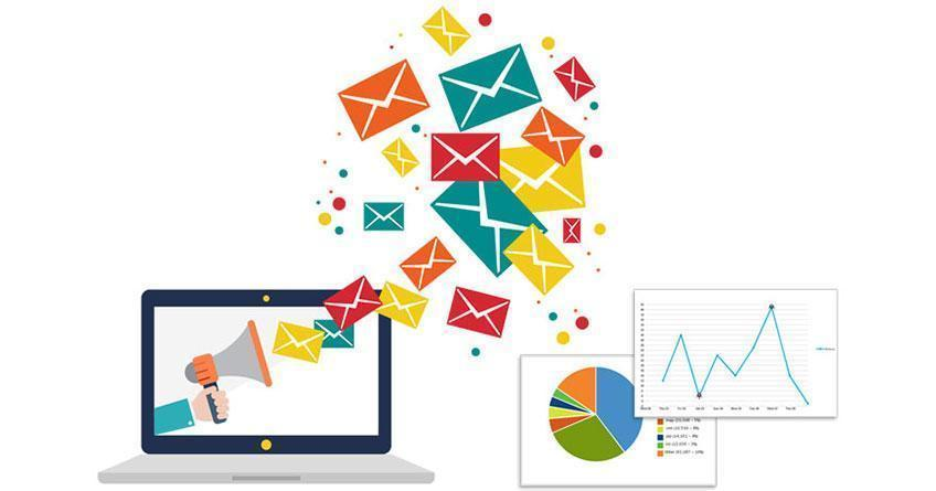 Top Reasons Why Email Marketing Is Indispensable Tool