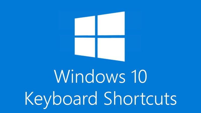 Microsoft Edge: Keyboard shortcuts for Windows 10 and macOS