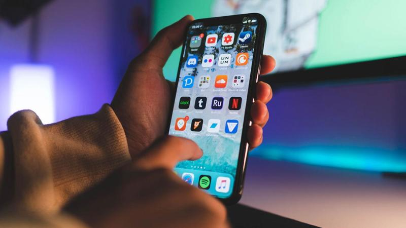 Delete these 17 malware-infected iPhone apps immediately
