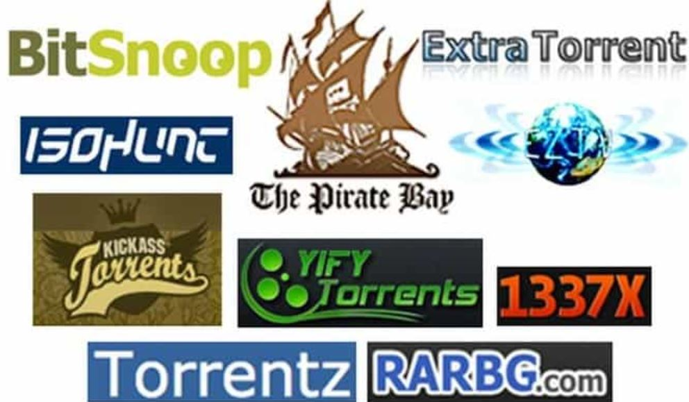The 12 best torrent sites in 2020 [100% working]