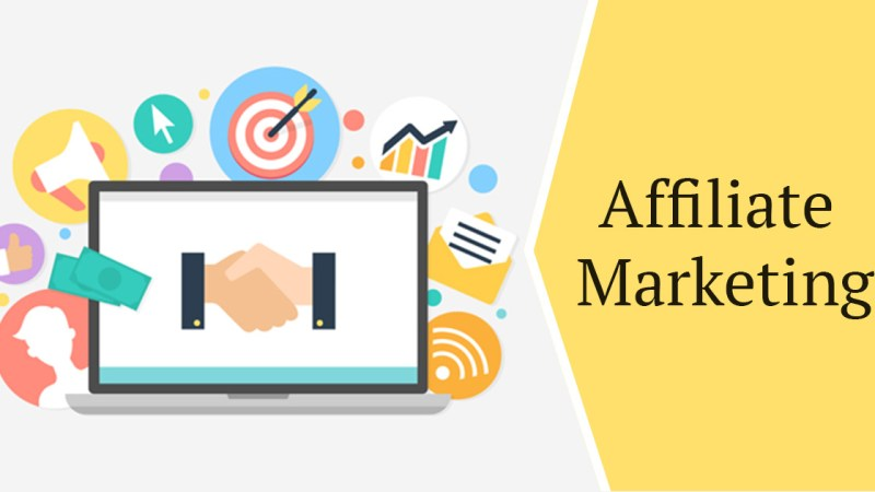 10 amazing ways affiliate marketing will transform your eCommerce business