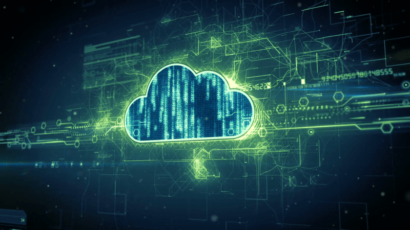 What Is Cloud Computing? A Complete Guide
