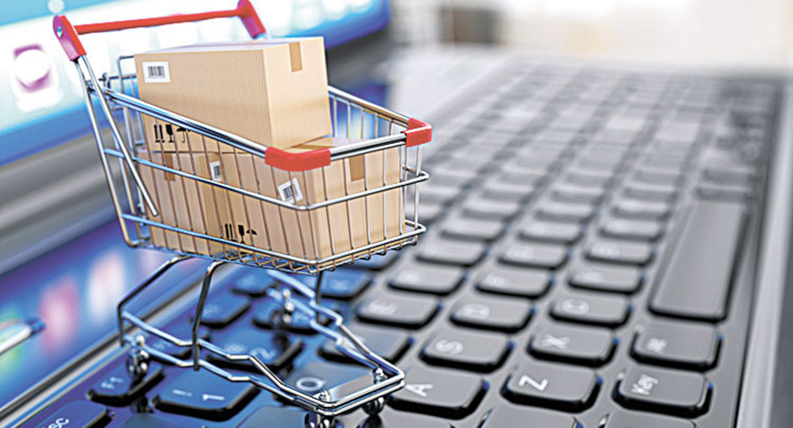 6 essential things to keep in mind when starting your e-commerce business