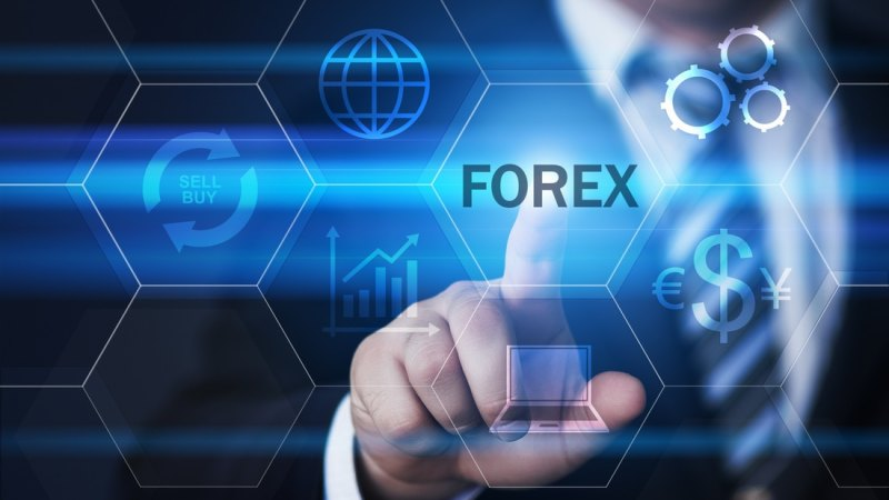 Top Forex Risk Management Tips | Forex Trading
