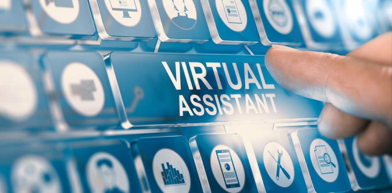 What is a Virtual Assistant and how does it work?