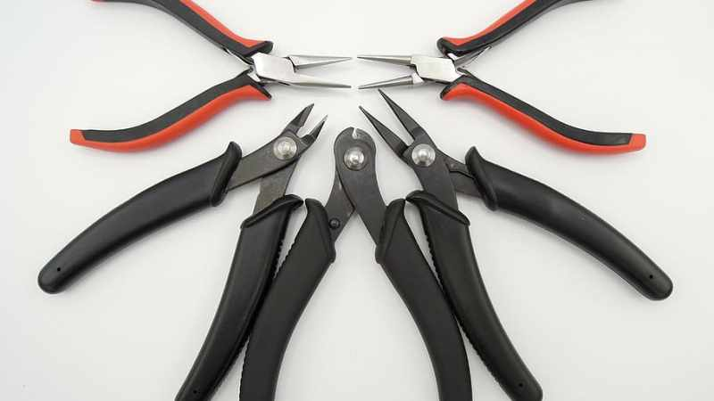 Common Myths about Pliers